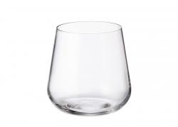 Amundsen стакан 320мл. / 6шт.