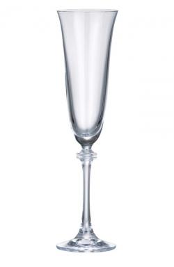 Alexandra шампанське flute 190мл. / 6шт.
