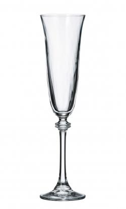 Alexandra optic шампанське flute 190мл. / 6шт.