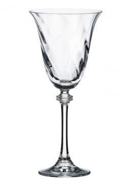 Alexandra optic червоне вино 250мл. / 6шт.