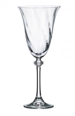 Alexandra optic червоне вино 350мл. / 6шт.