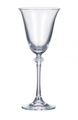 Alexandra червоне вино 250мл. / 6шт.
