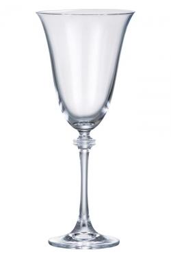 Alexandra червоне вино 350мл. / 6шт.