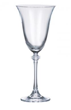 Alexandra біле вино 185мл. / 6шт.