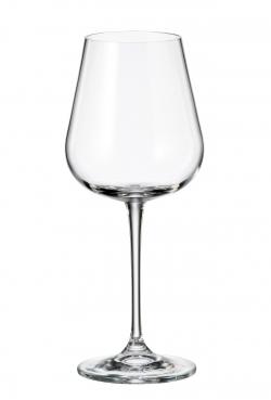 Amundsen червоне вино 450мл. / 6шт.