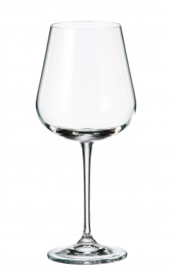 Amundsen червоне вино 540мл. / 6шт.
