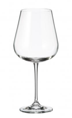 Amundsen червоне вино 670мл. / 6шт.