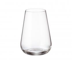 Amundsen стакан 300мл. / 6шт.