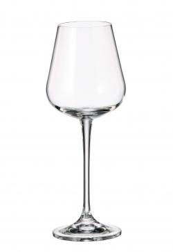 Amundsen біле вино 260мл. / 6шт.