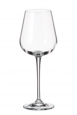 Amundsen біле вино 330мл. / 6шт.