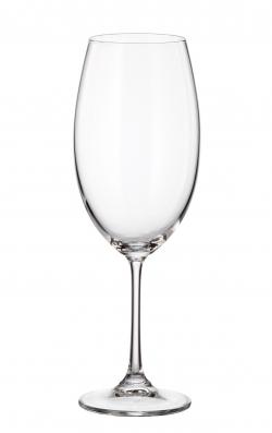 Barbara червоне вино 510мл. / 6шт