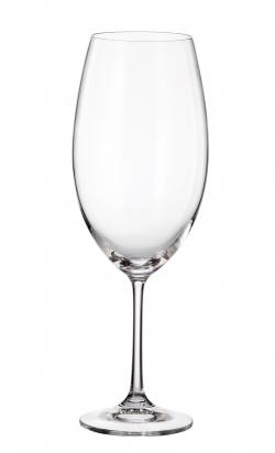 Barbara червоне вино 630мл. / 6шт