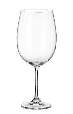 Barbara червоне вино 640мл. / 6шт