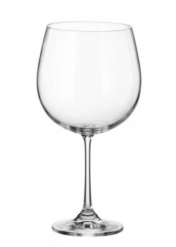 Barbara червоне вино 670мл. / 6шт