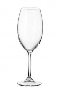 Barbara біле вино 400мл. / 6шт