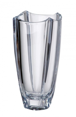 "Colosseum ""B"" ваза 30,5 см. / 1шт."