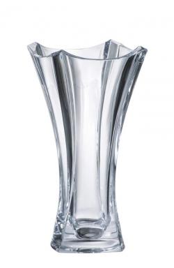 """Colosseum """"X"""" ваза 30,5 см. / 1шт."""