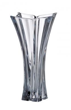 Florale ваза 36см. / 1шт