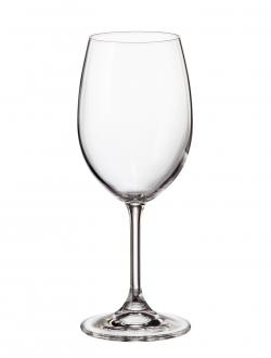 Klara червоне вино 350мл. / 6шт.