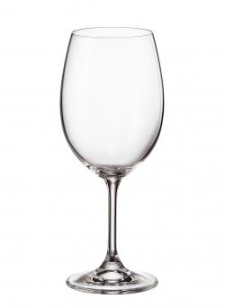 Klara червоне вино 450мл. / 6шт.