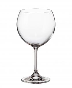 Klara червоне вино 460мл. / 6шт.