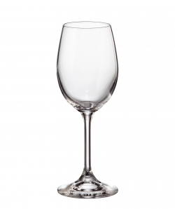Klara біле вино 215мл. / 6шт.