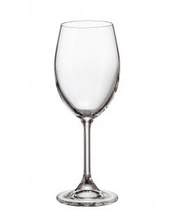 Klara біле вино 250мл. / 6шт.