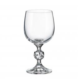 Klaudie біле вино 190мл. / 6шт.
