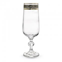 Klaudie шампанське flute 180мл. / 6шт.