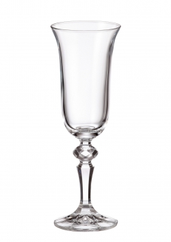 Laura шампанське flute 150мл. / 6шт.