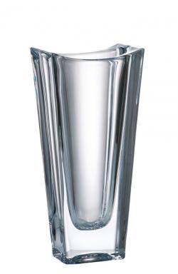Okinawa  ваза 25,5см. / 1шт.