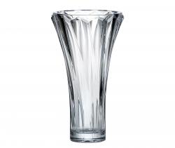 Picadelli ваза 28см. / 1шт.