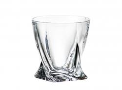 Quadro стакан 340мл. / 6шт.