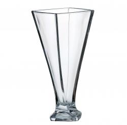 Quadro ваза 33см / 1шт.