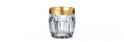Safari gold стакан 250мл./ 6шт.