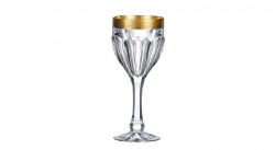 Safari gold біле вино 190мл./ 6шт.